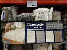 Thomasville Rugs 10x14 by Thomasville Luxury Shag Rug Rugs Ideas