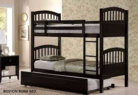 Bunk Beds Boston Furniture Mattress Los Angeles And El Monte Furniture And