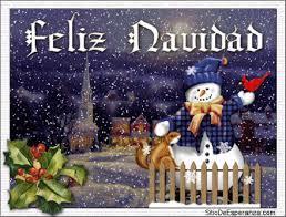 google imagenes animadas de navidad tarjetas animadas de navidad buscar con google navidad