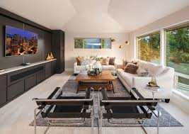 luxury transitional style home staging design by white staging spotlight luxurious bellevue remodel seattle staged to sell