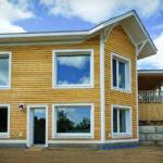 energy efficient home design tips building home garden energy efficient design tips your kaf mobile