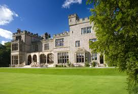 country house hotel castle grove country house hotel hotelroomsearch