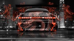 orange cars 2016 toyota mark2 jzx90 jdm tuning back dragon energy city car 2016