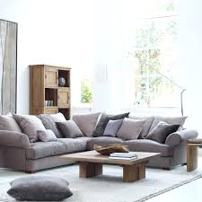 rug ideas grey couch living room decorating ideas sofa white rug 13841