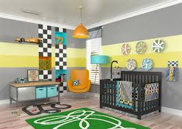 Discount Baby Boy Crib Bedding Sets by A Little Comfortable Space Called Baby Boy Crib Bedding Sets Set