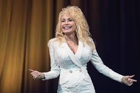 Wildfire Tv Show Song by Best Dolly Parton Songs Popsugar Entertainment