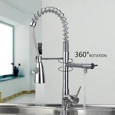 popular kitchen faucet flexible buy cheap kitchen faucet flexible