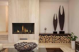 free standing corner gas fireplace wpyninfo