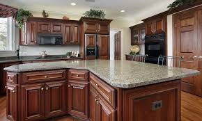 kitchen cabinet ideas 25 kitchen cabinet refacing ideas designs pictures