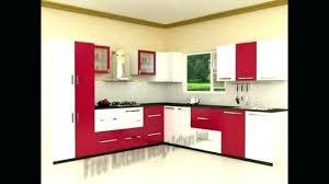 apps for kitchen design free kitchen design app wonderful free kitchen planner free kitchen