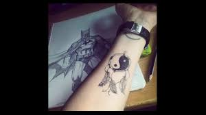 best and awesome wrist tattoos and ideas for best wrist