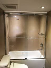 Glass Shower Doors San Diego Shower Uniqueunt Shower Doors Photos Inspirations San Diego Free