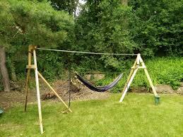 hammock stand martin u0027s site