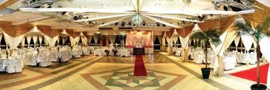 salle de mariage 91 trouver une salle proche de pour mariage astuces pour