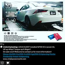 lexus nx turbo dyno is200t tune page 3 clublexus lexus forum discussion