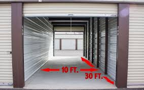300 Sq Ft Available Units U2013 Billy The Kid Storage