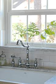 best kitchen faucets houston photos home decorating ideas and young houston family s home holly mathis interiors