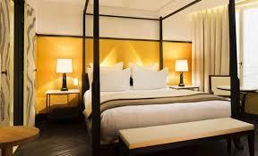louer une chambre pour quelques heures louer une chambre pour une heure 56 images chambre pour une
