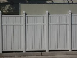 creative vinyl fence panel dimensions fence panel vinyl fence