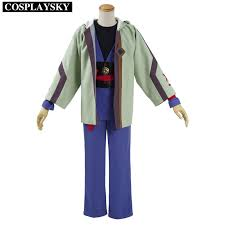 Iron Fist Halloween Costume Buy Wholesale Iron Cosplay China Iron Cosplay