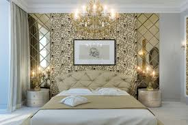 home design 81 amazing paint ideas for bedrooms