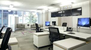 office design architect office design office interior design