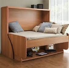 Fold Out Convertible Desk Rockler Introduces Convertible Bed And Desk Kit New Hiddenbed