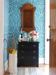 Small Foyer Decorating Ideas by 38 Welcoming Foyers Midwest Living