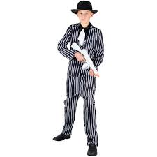 1920s gangster costume images reverse search