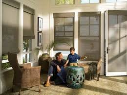 Home Decor Peabody Wonderfull Walls Of Decor Peabody Ma Remodel Interior Decoration