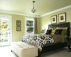 color a room light bedroom colors venusstudio co