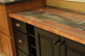 countertops peel and stick laminate countertops formica lowes