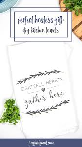 Hearts And Stars Kitchen Collection Best 25 Tea Towels Ideas On Pinterest Patterned Tea Towels