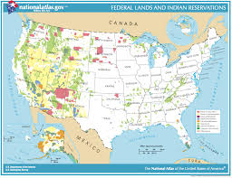 Blm Maps Colorado by Public Lands May Be America U0027s Best Climate Defense Climate Central