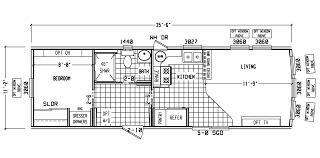 100 park model rv floor plans park model additions park