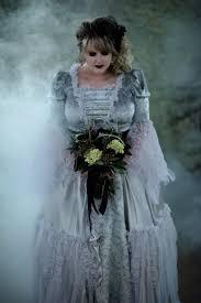 corpse wedding kara s party ideas corpse vow lloween wedding anniversary