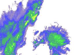 meteo volta mantovana meteo volta mantovana albella previsioni meteo a 5 giorni per