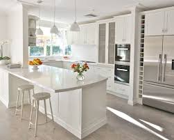 kitchen ideas houzz condo kitchen ideas houzz