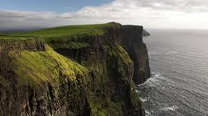 seven natural wonders of ireland ireland travelchannel com