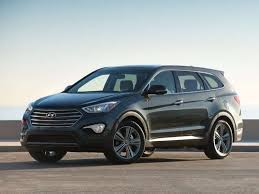 2015 hyundai santa fe mpg all about hyundai s epa investigation resolution autobytel com