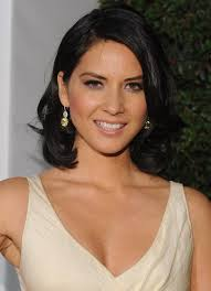 mid length 15 best of olivia munn shoulder length bob hairstyles