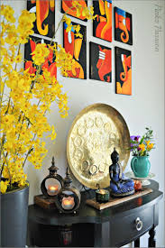 1560 best exotic decor images on pinterest indian homes indian moods of my entrance indian inspired decorindian home decortraditional decorentrance foyerentrywayhome entrancesglobal decorbuddha