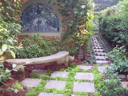 home garden design pictures home garden designs fresh residential landscape architect design
