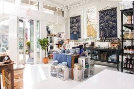 wholesale boutique home decor shop small with etsy wholesale retailers