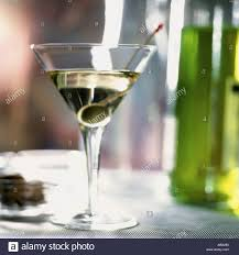 martini bianco glass martini bianco stock photo royalty free image 774803 alamy