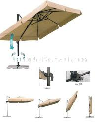 Southern Patio Umbrella Parts Southern Patio Umbrella Parts Outdoor Goods