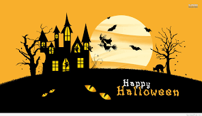 halloween wallpaper 2016 halloween wallpaper night mystery