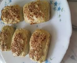 cuisine peu calorique terrine de dinde peu calorique recette de terrine de dinde peu