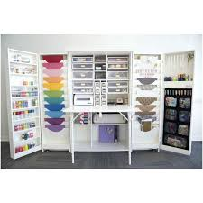 Craft Storage Cabinet Craft Storage Cabinet Large Size Of Craft Storage Together With