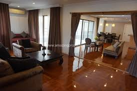3 Bedroom Duplex Asa Garden U2013 Amazing Properties